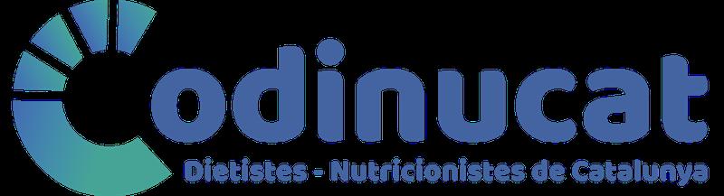 CoDiNuCat – Col·legi de Dietistes-Nutricionistes de Catalunya