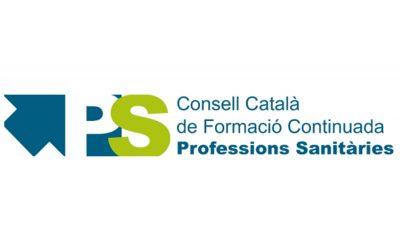 Consell Català de Formació Continuada de les Professions Sanitàries