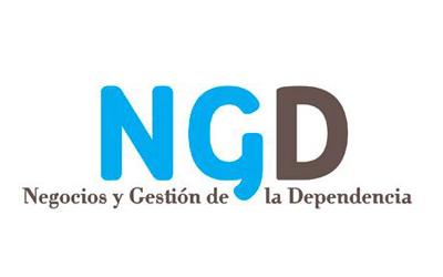 """Webinar """"nutrición, dieta y COVID-19"""""""