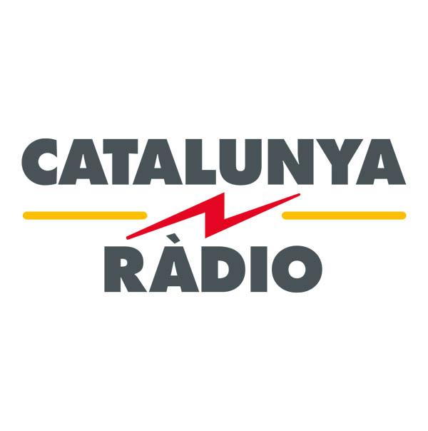 Com ha afectat el confinamenti altres mesures derivades de la pandèmia, com el toc de queda, alshoraris dels àpats dels catalans.