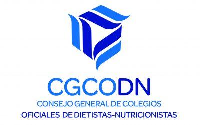 Dietistas y nutricionistas respaldan la iniciativa 'Menos carne, más vida' impulsada por el Ministerio de Consumo