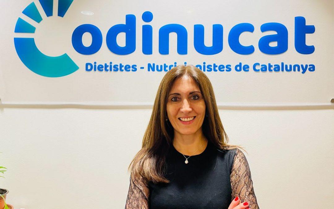 Repercussió als mitjans de la recomanació de la Comissió Europea d'incorporar la figura del Dietista-Nutricionista a l'Atenció Primara