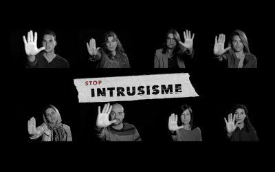 Els col·legis de professionals de la salut de Tarragona posen en marxa la campanya STOP intrusisme